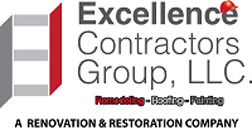 Excellence Contractors Group LLC