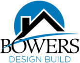 Bowers Design Build, Inc.