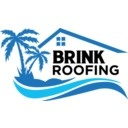 Brink Roofing