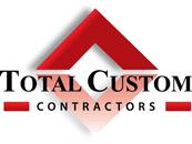 Total Custom Contractors