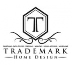 Trademark Home Design