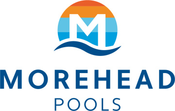 Morehead Pools