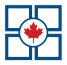 Canada Select Windows