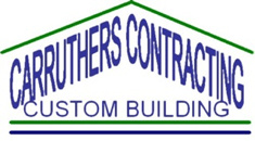 Carruthers Contracting