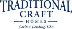 Traditional Craft Homes, LLC