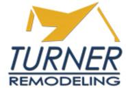 Turner Remodeling