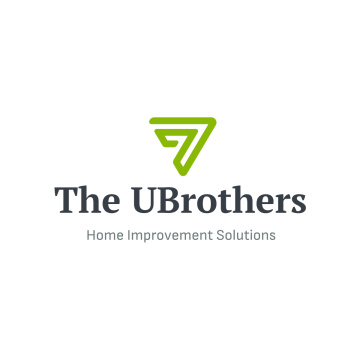 The UBrothers Inc.