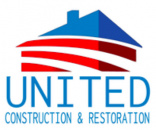 United Construction and Restoration