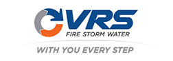 Virginia Restoration Services