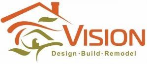 Vision Design Build Remodel