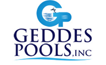 Geddes Pool Co., Inc.