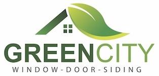 Green City Window and Door