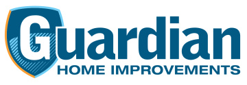 Guardian Home Improvements