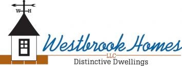 Westbrook Homes LLC