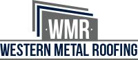Western Metal Roofing, Inc.