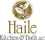 Haile Kitchen & Bath LLC