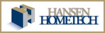 Hansen Hometech