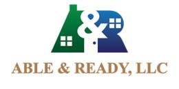 Able & Ready Construction LLC