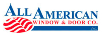 All American Window & Door Company