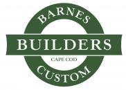 Barnes Custom Builders