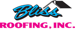 Bliss Roofing, Inc
