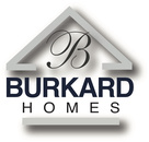 Burkard Homes