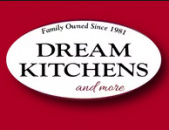Dream Kitchens and More