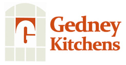 Gedney Kitchens