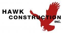 Hawk Construction, Inc.
