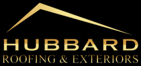 Hubbard Roofing & Exteriors Inc