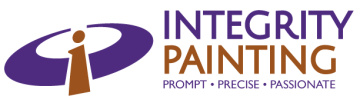 Integrity Painting & Decorating Inc.