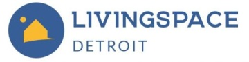 LivingSpace Detroit