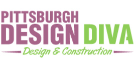 Pittsburgh Design Diva