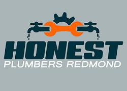 Honest Plumbers Redmond