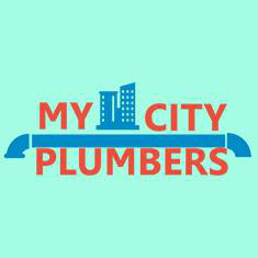 My City Plumbers