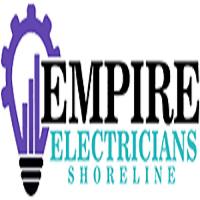 Empire Electricians Shoreline