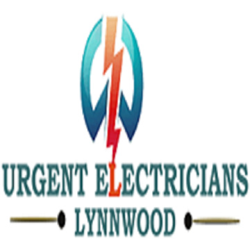 Urgent Electricians Lynnwood