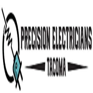 Precision Electricians Tacoma