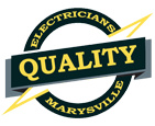 Quality Electricians Marysville