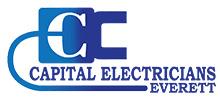 Capital Electricians Everett