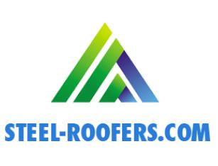 Steel-Roofers