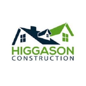 Higgason Construction, LLC