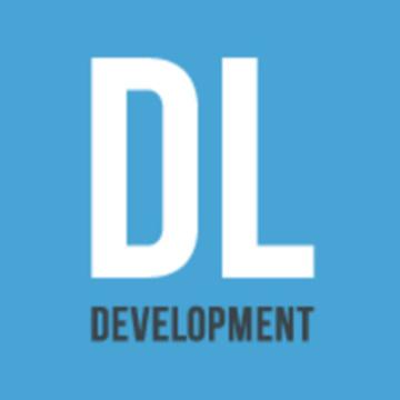Direct Line Development