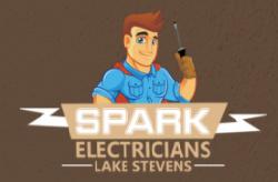 Spark Electricians Lake Stevens
