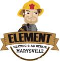 Element Heating And AC Repair Marysville