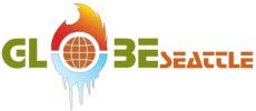 Globe Heating And AC Repair Seattle