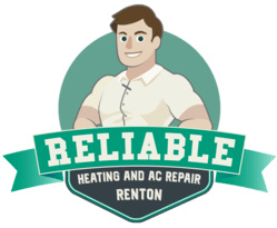 Reliable Heating And AC Repair Renton