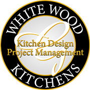 White Wood Kitchens, Award Winning Kitchen Bath Remodeling, Cape Cod