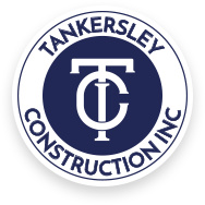 Tankersley Construction