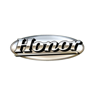 Honor Plus Carpet Cleaning